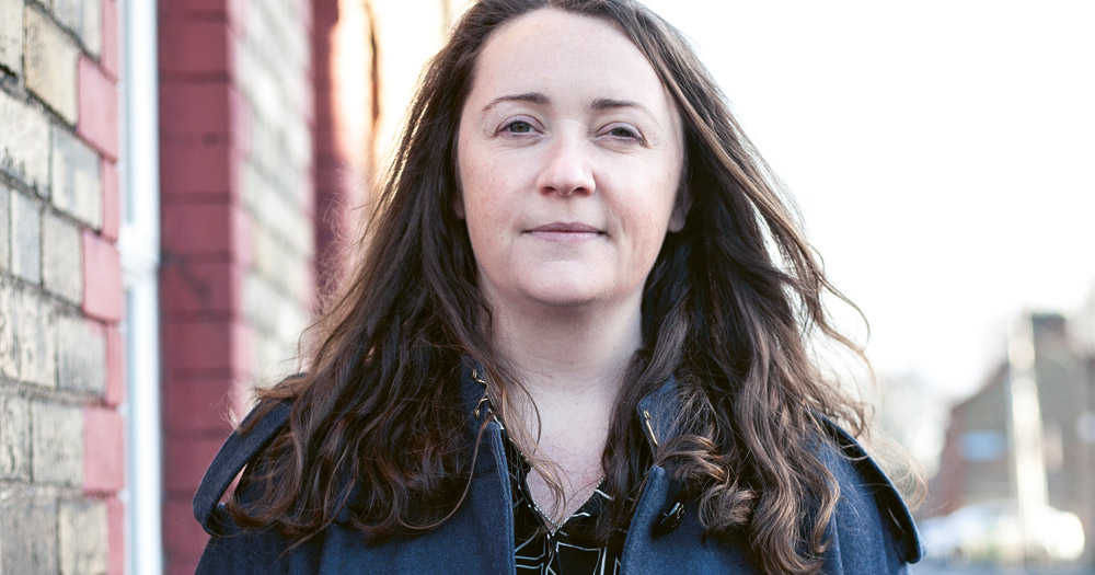 Dublin City Council Pulls 8th amendment event at literature festival