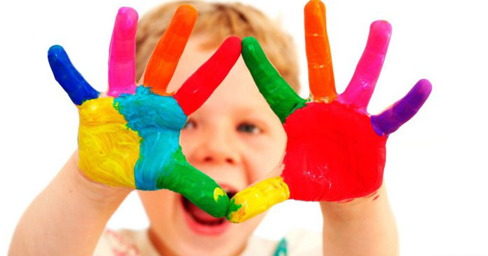 LGBTs will benefit from the removal of the baptismal barrier in Irish schools
