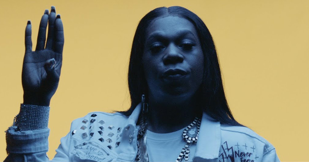 competition-win-two-tickets-big-freedia-workmans