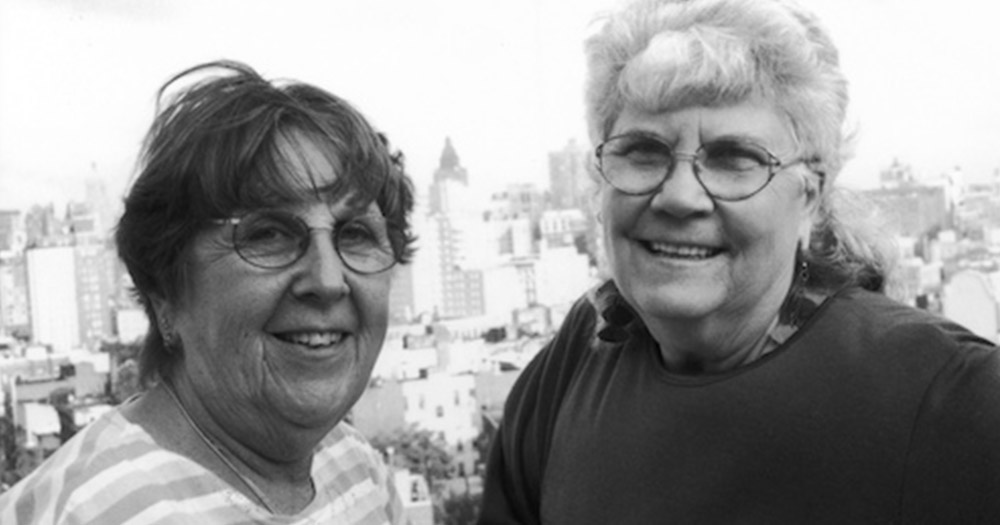 iconic-lgbt-campaigner-connie-kurtz-passes-away-along-illness