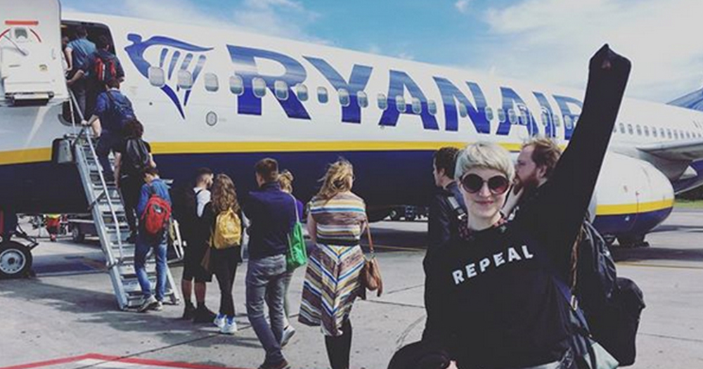 thousands-document-journey-back-ireland-hometovote