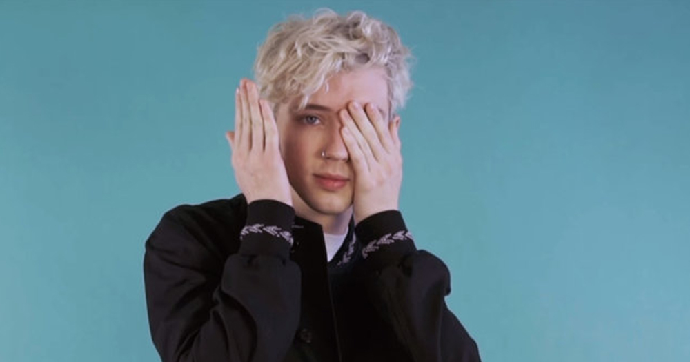 watch-troye-sivans-song-celebrates-bottoming