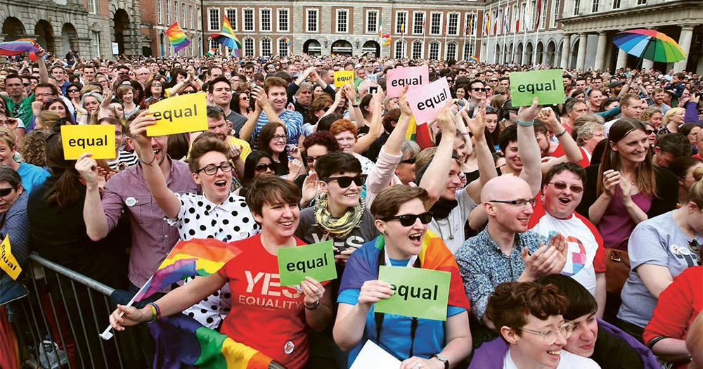 day-may-play-marriage-referendum