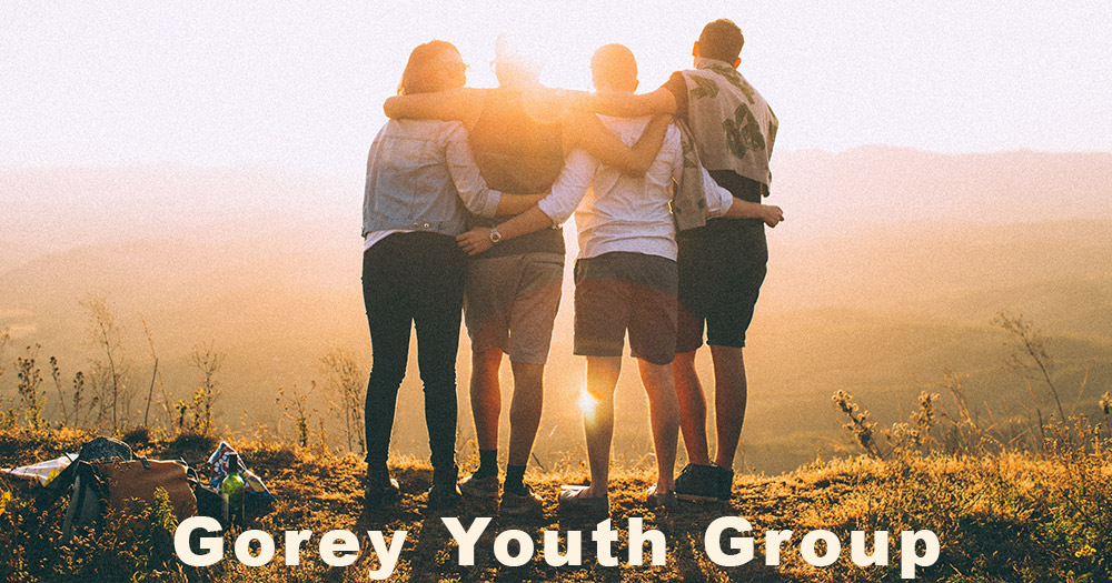 gorey-youth-group