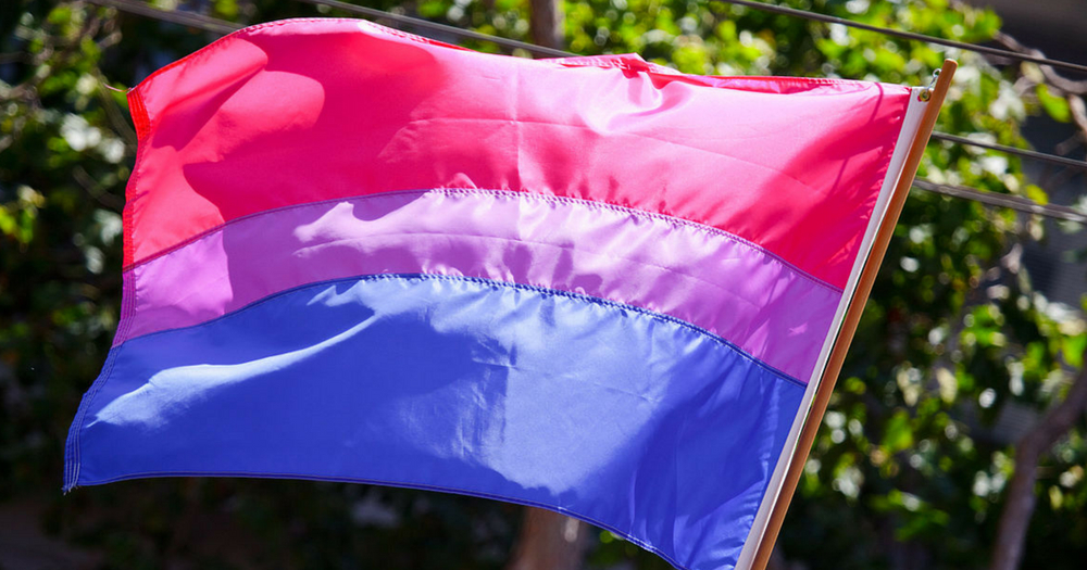 nearly-half-lgbtq-population-identifies-bisexual