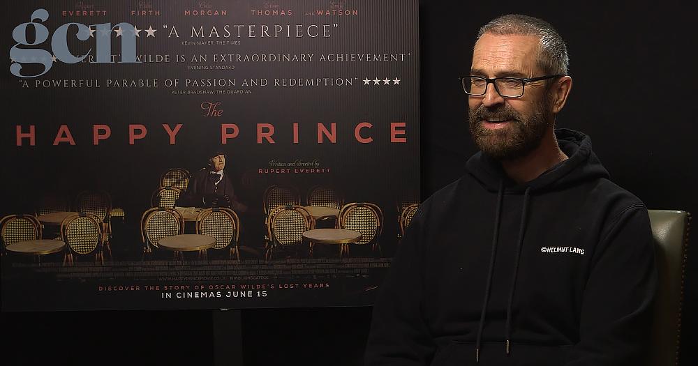 watch-interview-happy-prince-star-rupert-everett
