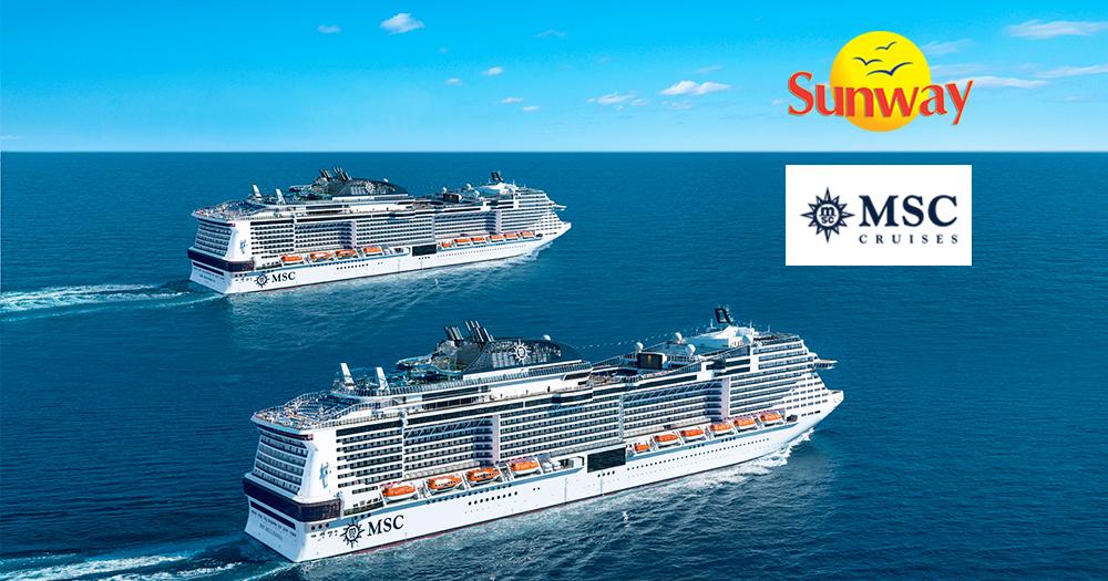 competition-mediterranean-cruise-sunway 17.42.07