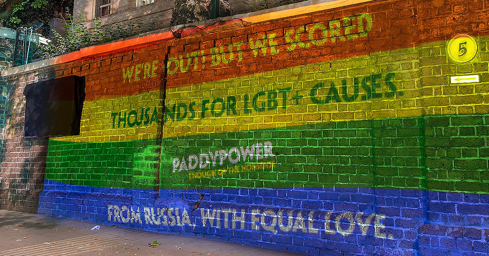paddy-power-makes-lgbt-community-winners-russias-world-cup-bid