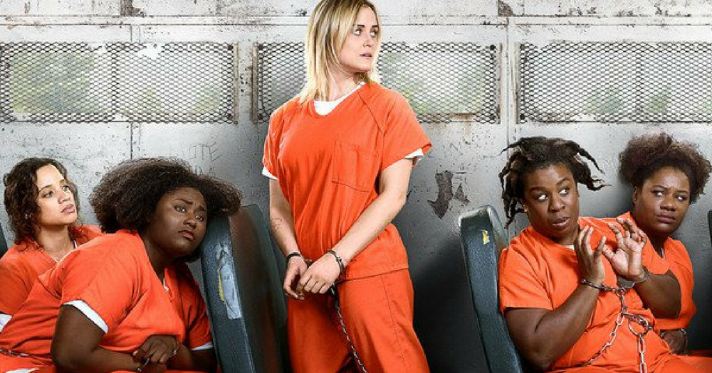 watch-orange-new-black-season-6-trailer-finally