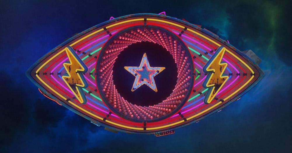Celebrity Big Brother round up, episode 5