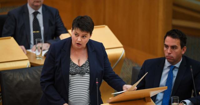 gay-scottish-tory-leader-opens-up-struggle-depression