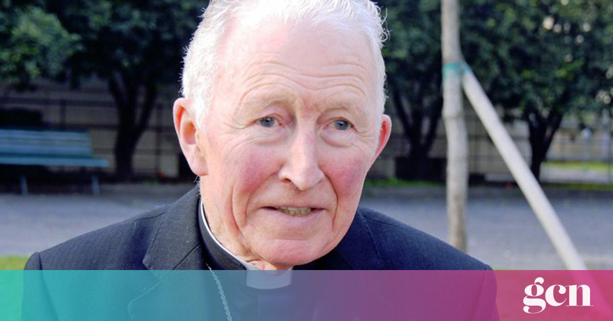 Gay Online Hookup Northern Ireland