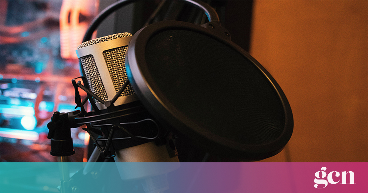 Researchers Create New Tool To Assist Voice Modification Therapy For Trans Women