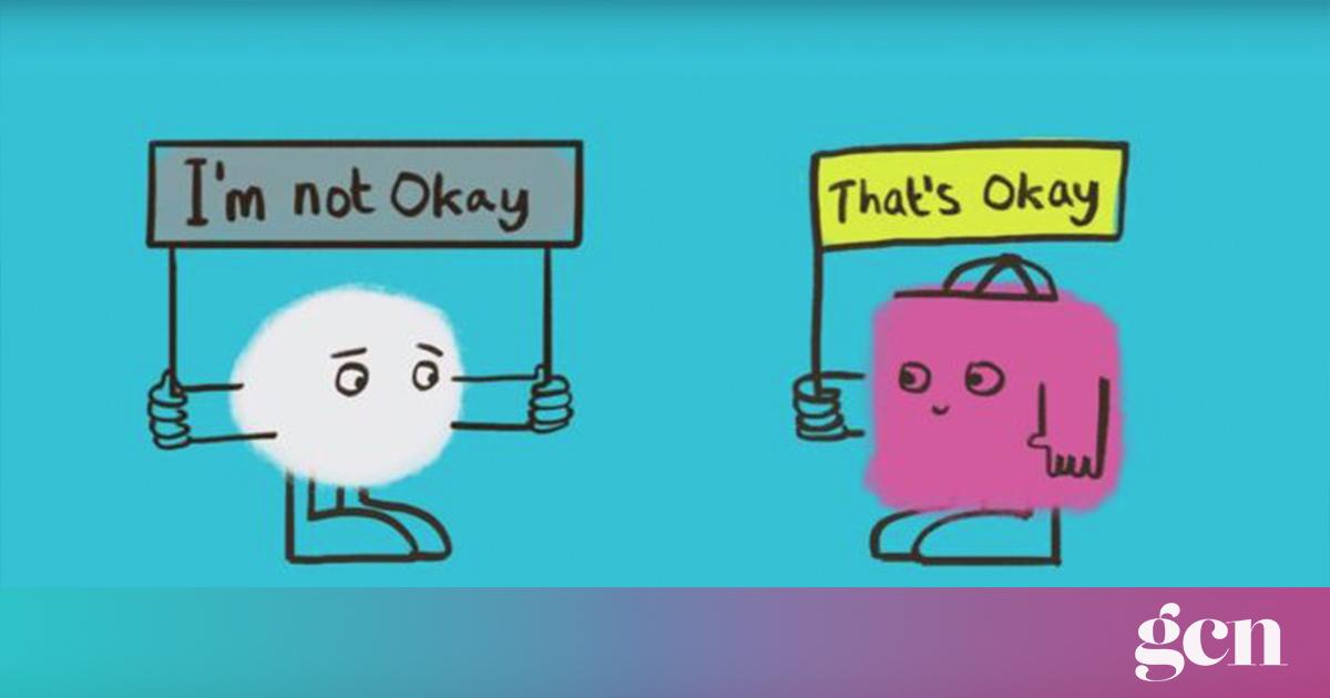 world mental health day 2018 - photo #7