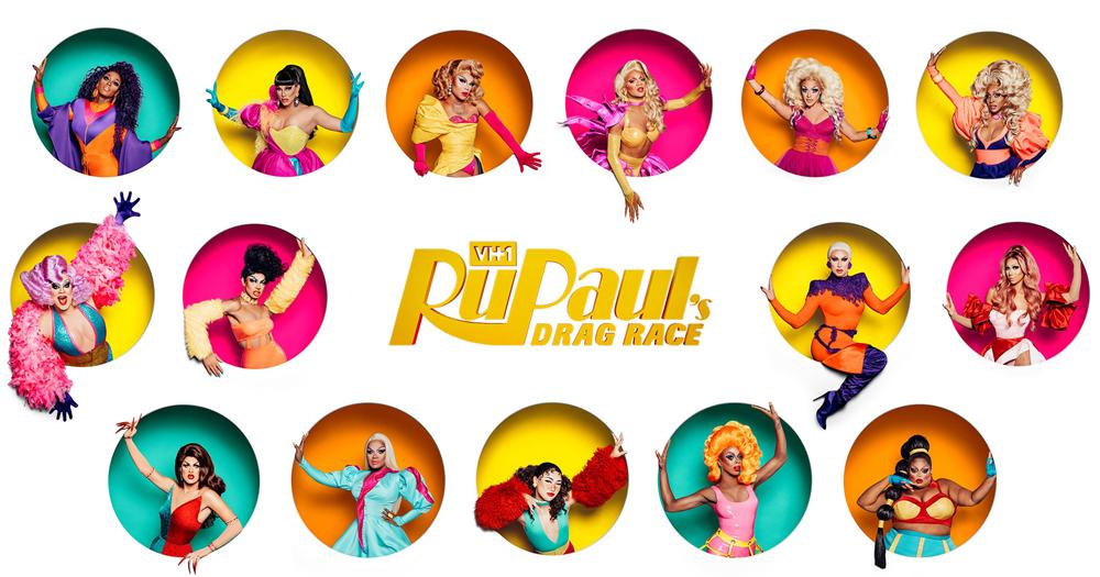 Drag Race Season 11