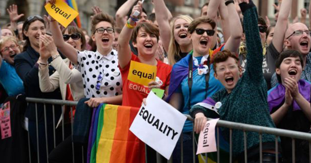 irish-marriage-equality-leaders-urge-dublin-intervene-same-sex-marriage