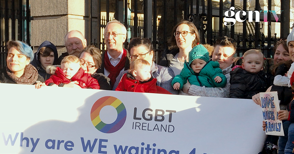 lgbt-families-protest