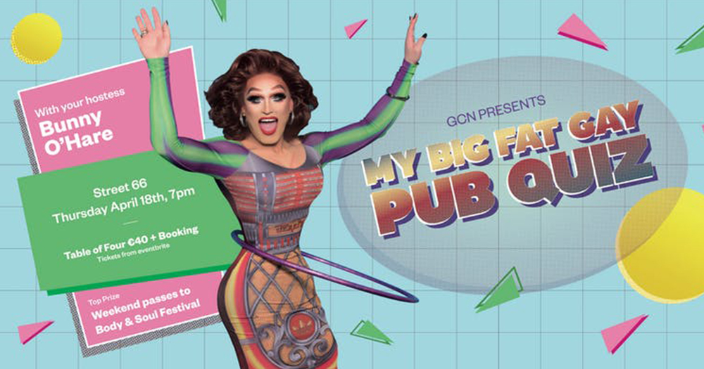 gcns-big-gay-pub-quiz-returns