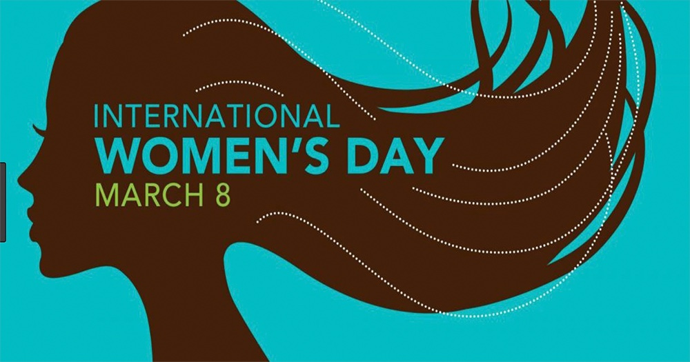 International Women's Day 2019: 7 Of the Best Events Around Ireland