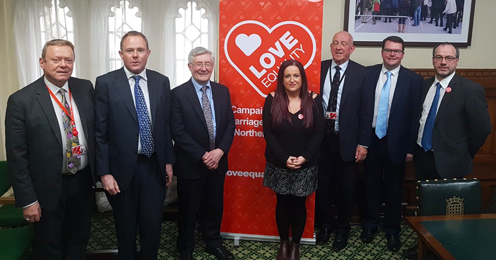 northern-ireland-equal-marriage-activists-hugely-disappointed-meeting-karen-bradley