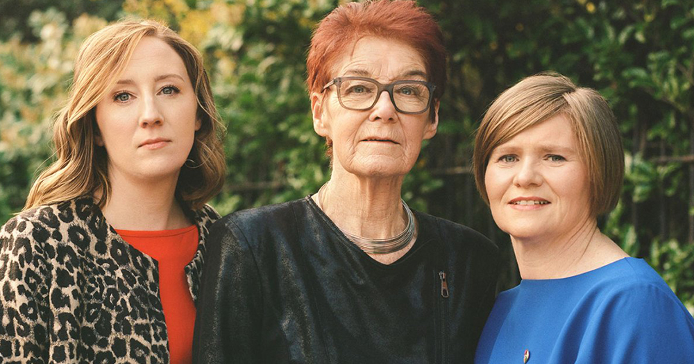 ailbhe-smith-named-2019-time-100-most-influential-people-list
