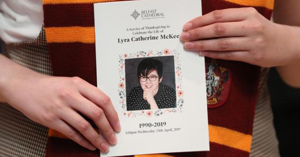 funeral-journalist-lyra-mckee