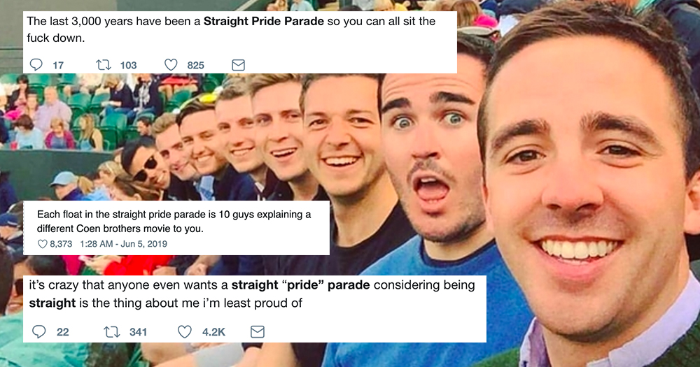 straight-pride-parade-green-light-city-officials