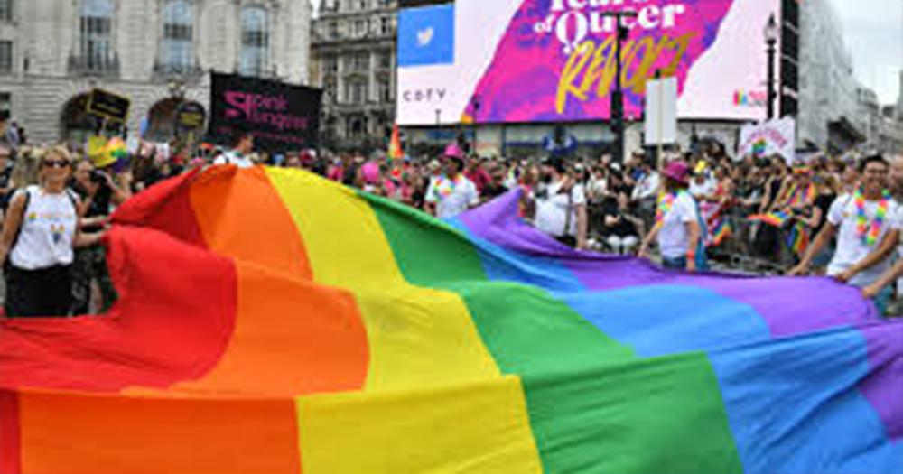 london-pride-black-pride-march