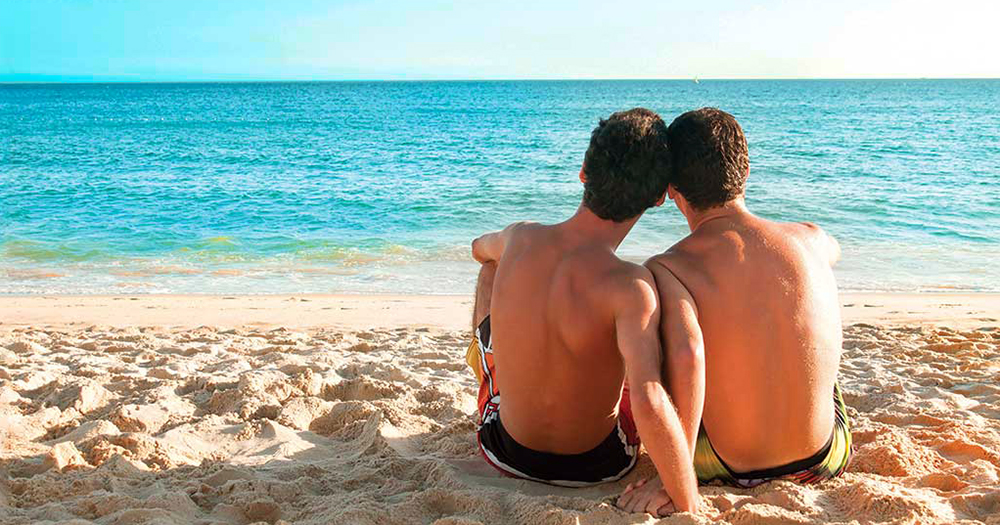 7 of the best LGBT+ friendly destinations around the world