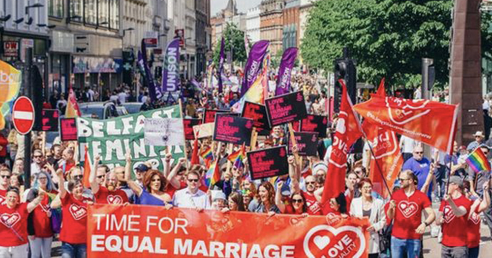 historic-day-same-sex-couples-register-marry-northern-ireland-first-time