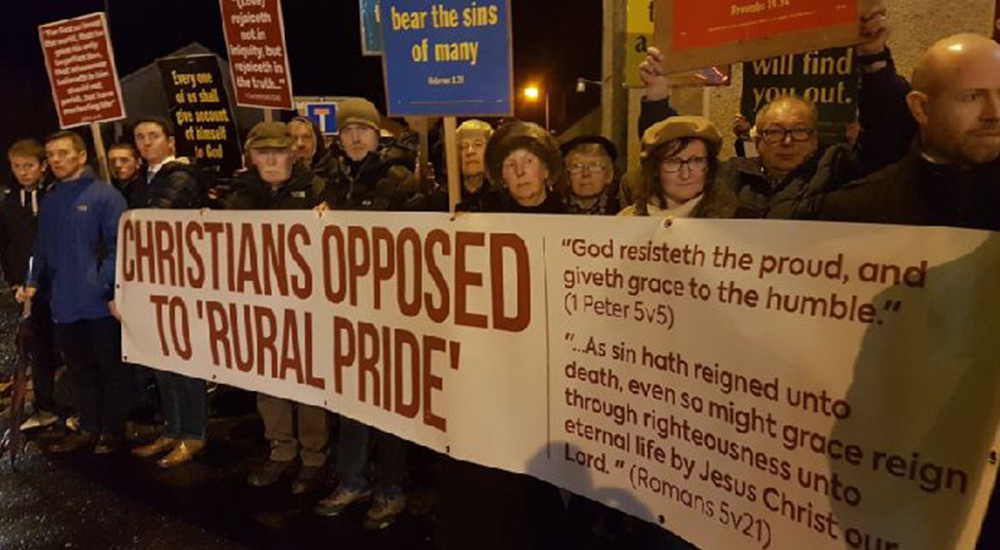 protesters-opposing-new-pride-parade-hold-demo-mid-ulster-pride-launch