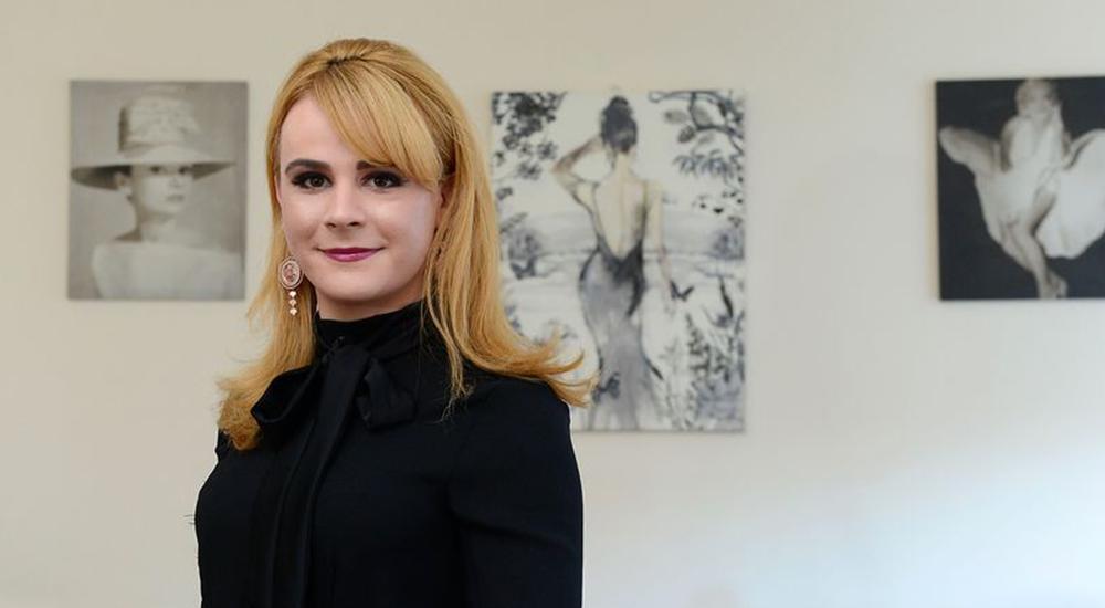 Trans woman awarded 9k in job bias case against Debenhams