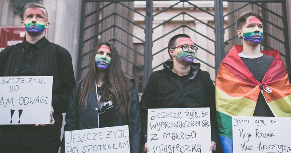 poland-court-rules-favour-homophobic-campaign-claiming-informative