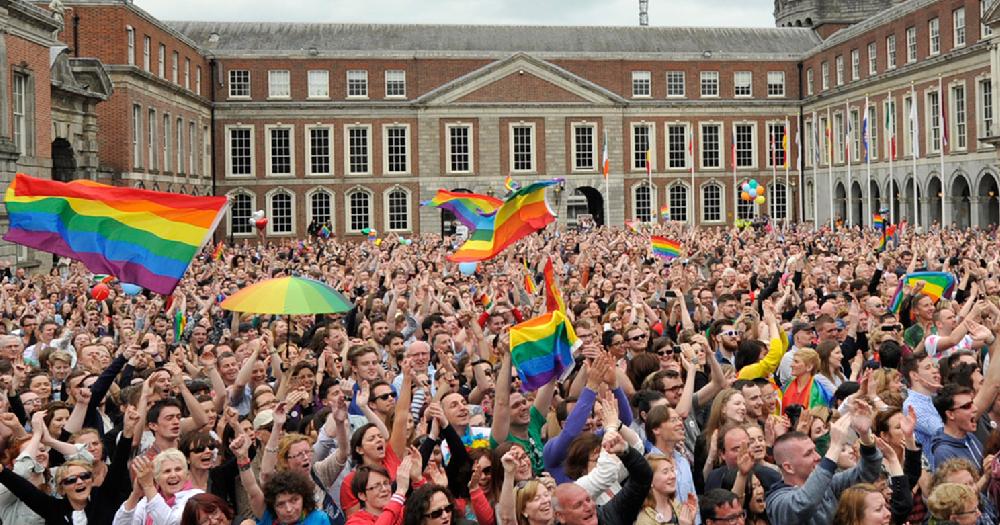 dublin pride postponed