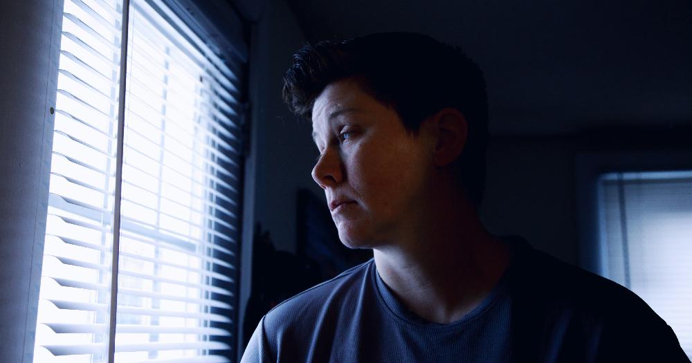 lgbt-people-forced-lockdown-homophobic-parents