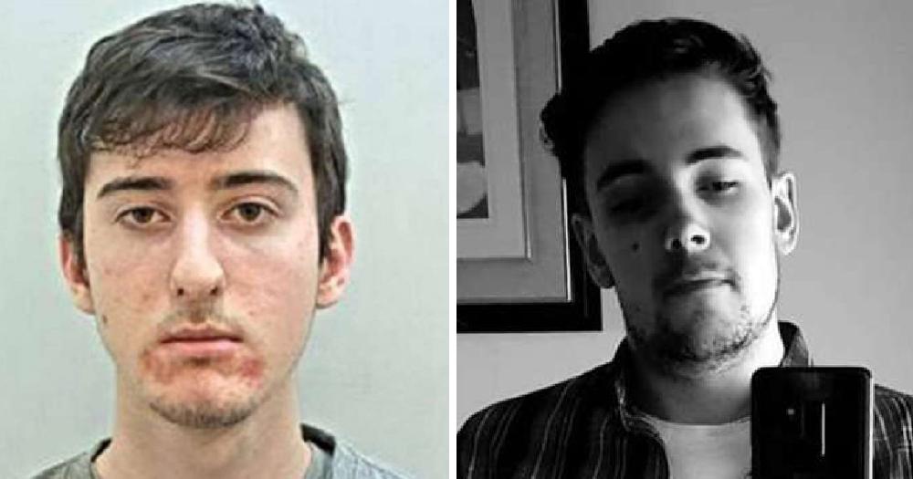 murderer-met-teenage-victim-grindr-before-stabbing-him-128-times