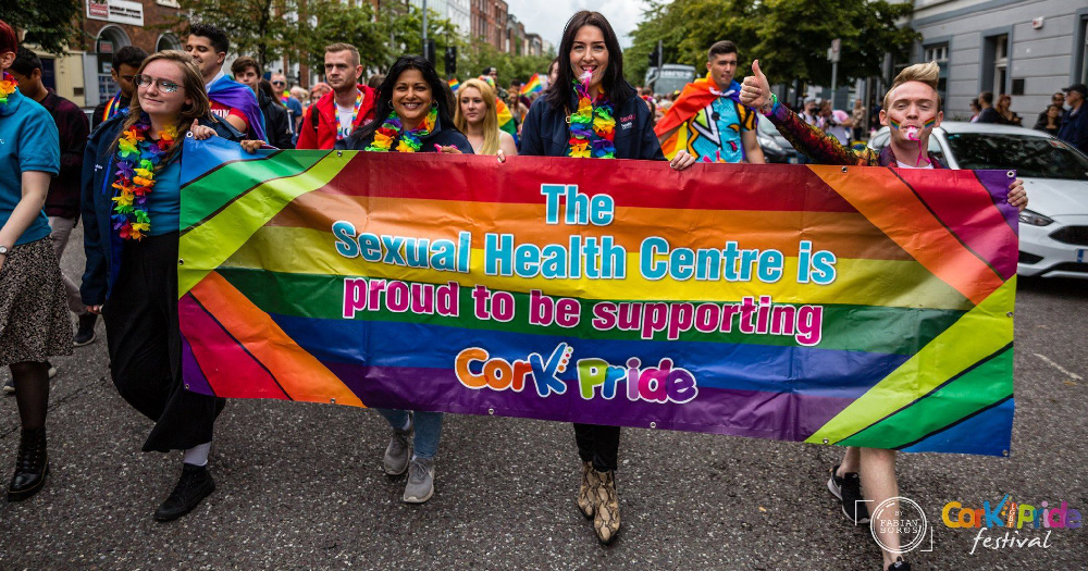 sexual-health-centre-cork-launch-campaign-about-sex-during-covid-19