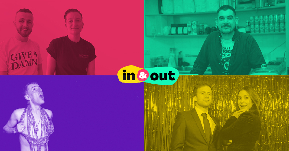 gcns-in-and-out-digital-festival-lgbt-creativity-week-two-a