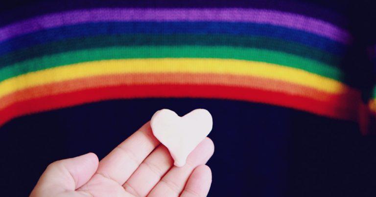 Manchester LGBT Foundation