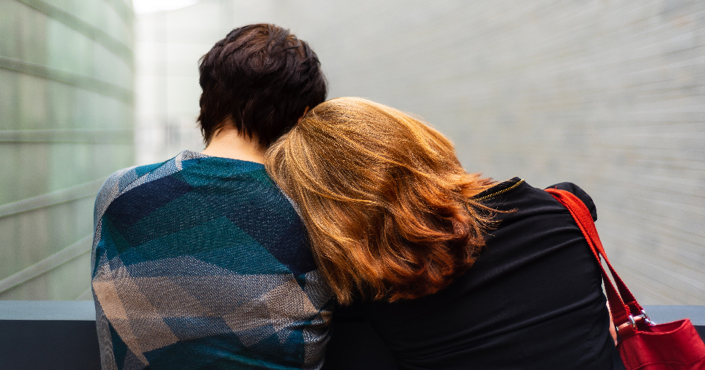 new-survey-shows-79-lgbt-women-feel-less-visible-gay-men