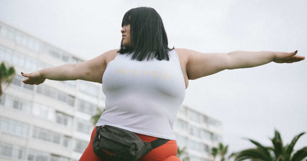 socially-distance-fat-talk