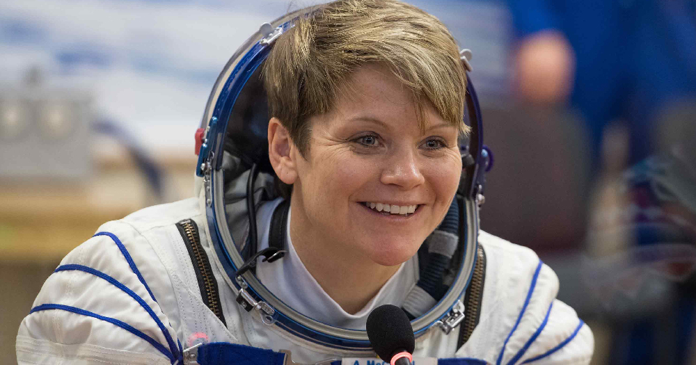 woman-charged-falsely-accusing-astronaut-ex-wife-hacking-bank-accounts-space