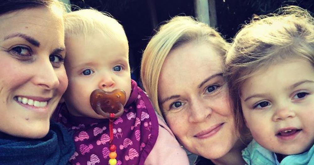 ranae-von-meding-families