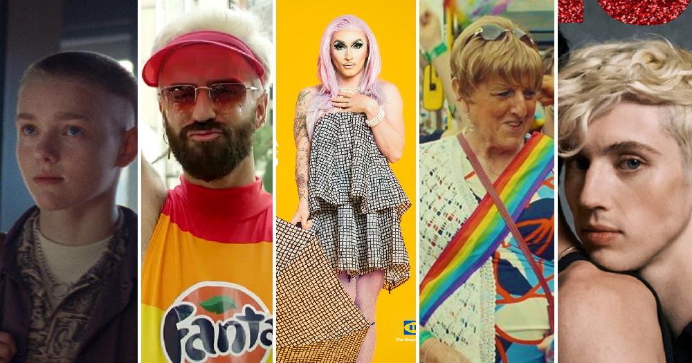 _6-campaigns-brands-right