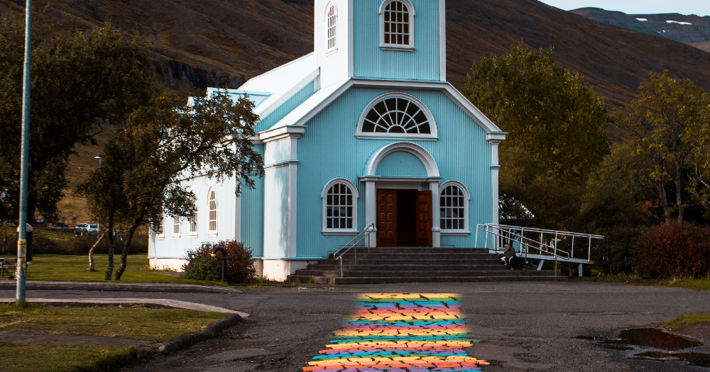 church-lgbt-religion