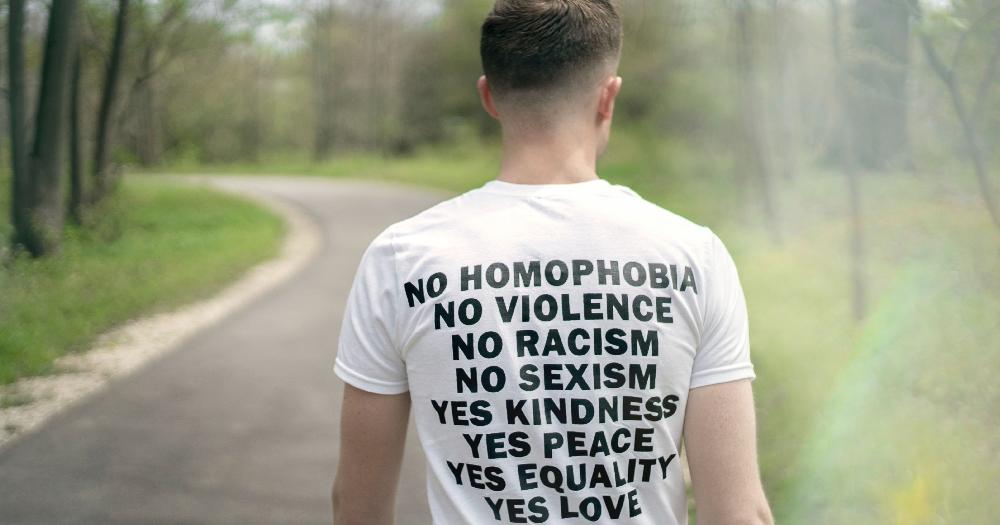 campaign racism