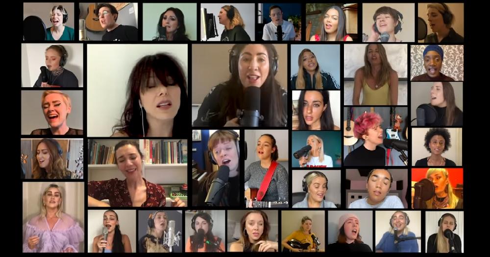 watch-pillow-queens-elaine-mae-laoise-irish-women-harmony-cover-dreams
