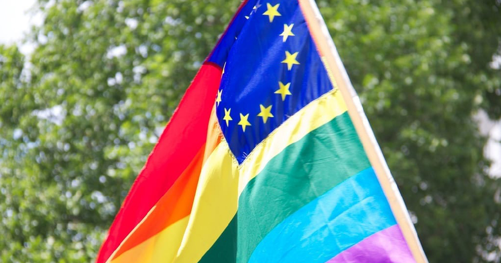 lgbt-free-polish-town-claims-possible-cuts-eu-funding-blackmail