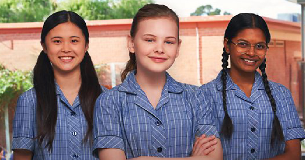 cbbc-continues-break-ground-powerful-storyline-12-year-old-trans-girl