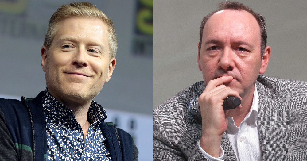 anthony-rapp-law-suit-kevin-spacey-alleged-sexual-abuse